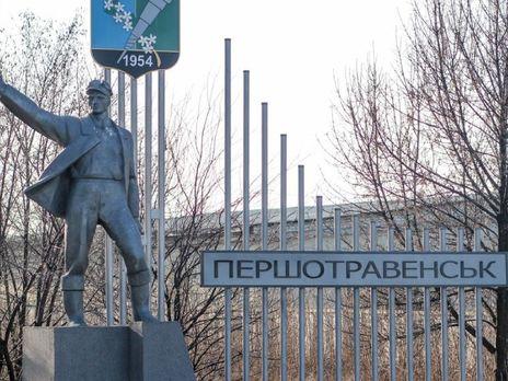 В Днепропетровской области – вспышка коронавируса. По данным властей, очагом инфицирования стало собрание баптистов