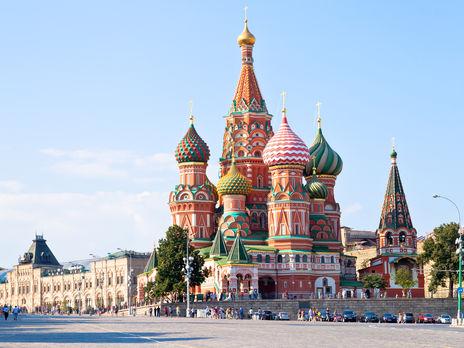 В России количество инфицированных коронавирусом превысило 10 тыс. человек