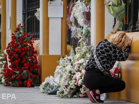 В Испании от коронавируса за последние сутки скончалось 605 человек – это самый низкий показатель с 24 марта