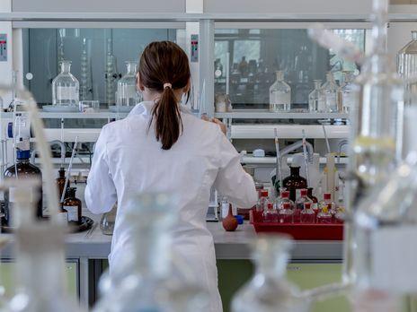 В Украине коронавирусом заразились 334 медика – Степанов