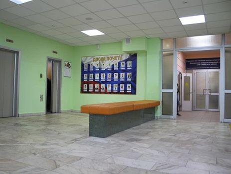 В Москве COVID-19 заболела главврач поликлиники, учреждение закрыли на карантин