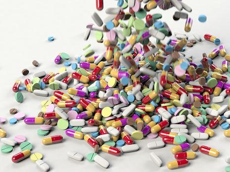 Зеленский готов выплатить $1 млн тому, кто изобретет лекарство от коронавируса в Украине – Виктор Ляшко