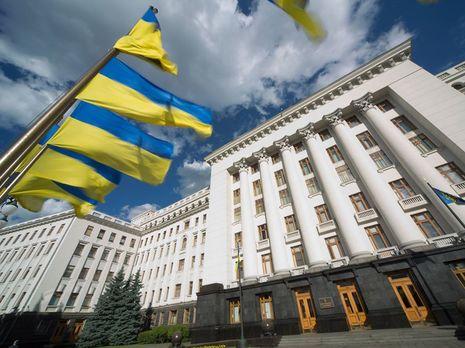 Стало известно, сколько украинцев возвращаются домой— Обмен пленными