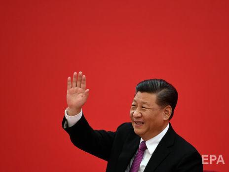 Китай шесть дней умалчивал об опасности коронавируса – AP
