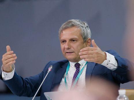 Советник Зеленского: Экономическая система Украины в период эпидемии коронавируса – под контролем