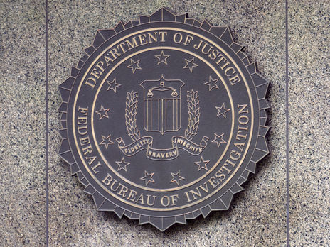 ФБР: Иностранные хакеры атакуют компании, которые исследуют коронавирус