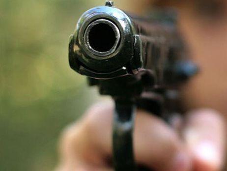 ВХарькове вооруженные люди напали на солдата «Айдара»