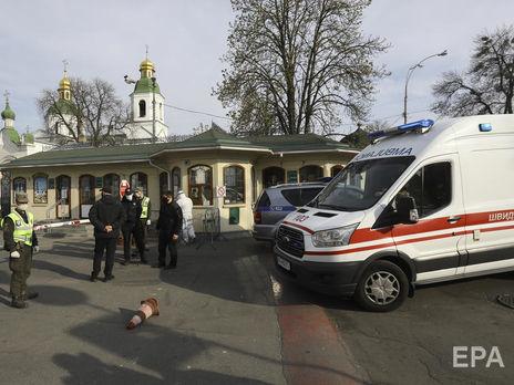 Коронавирус в Украине. За сутки выявлено 343 новых случая, на 101 меньше, чем накануне
