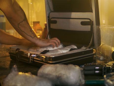 Коронавирус нанес удар по мексиканским и колумбийским наркокартелям – AP