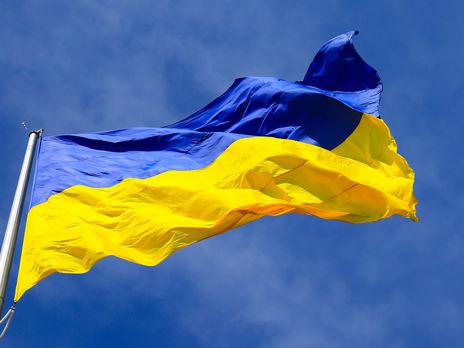 Украина впервые вошла в топ-100 в индексе свободы прессы / ГОРДОН
