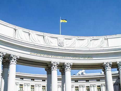 Седьмой гражданин Украины скончался от COVID-19 в Великобритании