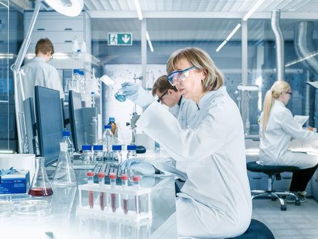 Число людей, инфицированных коронавирусом, во всем мире превысило 2,5 млн