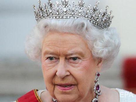 Королеве Великобритании – 94. Букингемский дворец опубликовал фото из архива Елизаветы II