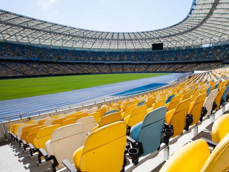 ВОЗ рекомендует УЕФА до 2021 года отменить все международные турниры – СМИ