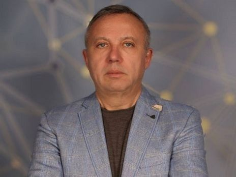 Экономист Савченко: Украина будет одной из самых больших жертв пандемии коронавируса в мире