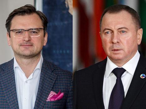 Украина и Беларусь решили не отменять форум регионов из-за коронавируса