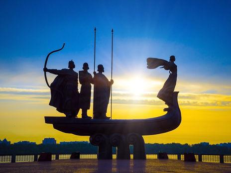 Кличко: В Киеве девять человек из тех, у которых за последние сутки выявили коронавирус, – священнослужители