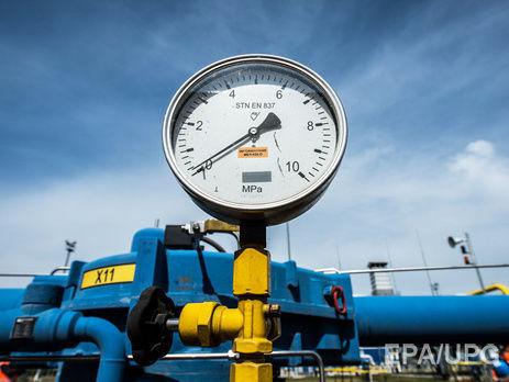 Вгосударстве Украина возобновился импорт газа изПольши