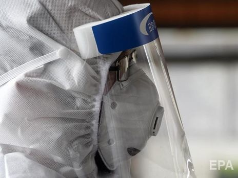 Врачи в США обнаружили, что коронавирус может провоцировать инсульт