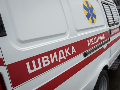 Вспышку коронавируса зафиксировали в психиатрической лечебнице в Харьковской области