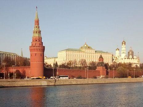 Попов: Анонимные авторы откровенно маргинальной программы укрылись за коллективным псевдонимом ''Внутренний Предиктор СССР''