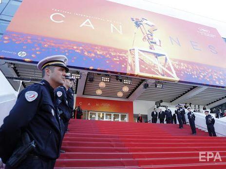 Конкурсные работы кинофестивалей появятся в сети