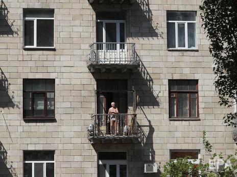 Плато эпидемии коронавируса в Украине может быть длительным – Ляшко