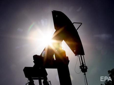 Нефть в течение 29 апреля существенно подорожала