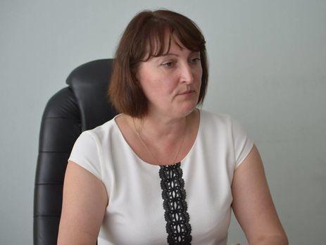Руководитель НАПК: только один высокопоставленный чиновник подал электронную декларацию