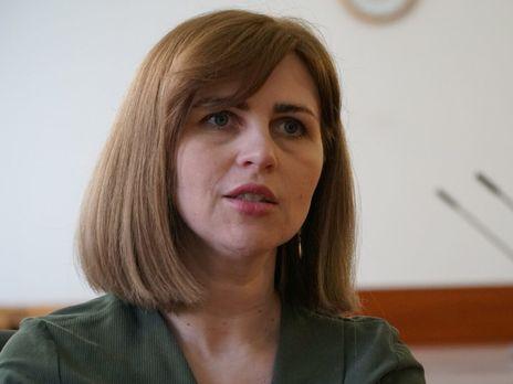 В украинских СИЗО зарегистрировано два случая коронавируса – замминистра юстиции
