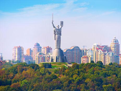 За сутки в Киеве зарегистрировано 24 новых случая COVID-19
