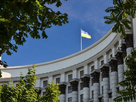 В Украине продлят карантин до 22 мая, но ограничения будут смягчены - Шмыгаль