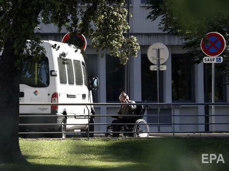 Во Франции, вероятно, нашли нулевого пациента с коронавирусом. Он заболел еще до того, как Китай объявил о новой болезни