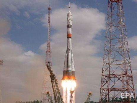 Конструктор российских космических кораблей скончался от коронавируса вскоре после поездки на Байконур