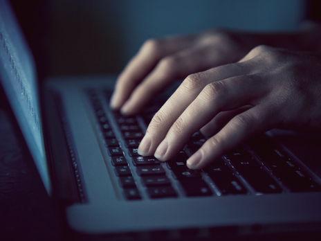 США и Великобритания заявили о росте числа хакерских атак в связи с пандемией коронавируса