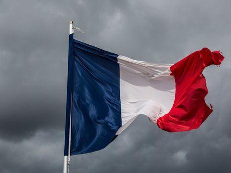 Во Франции Сенат поддержал продление чрезвычайного положения до 10 июля