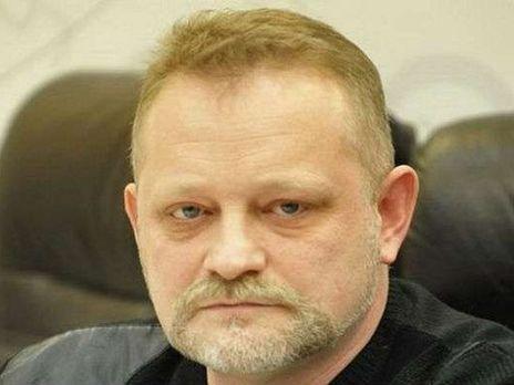 Андрей Золотарев: Индикативные цены в Украине традиционно устанавливают на водку