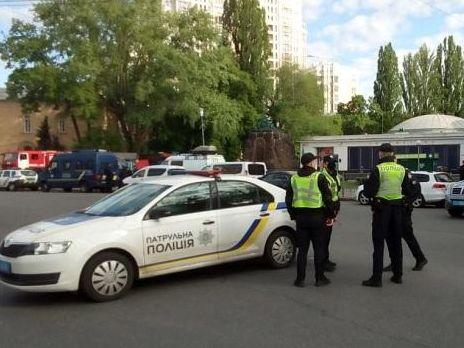 В Херсонской области три населенных пункта закрыли на карантин