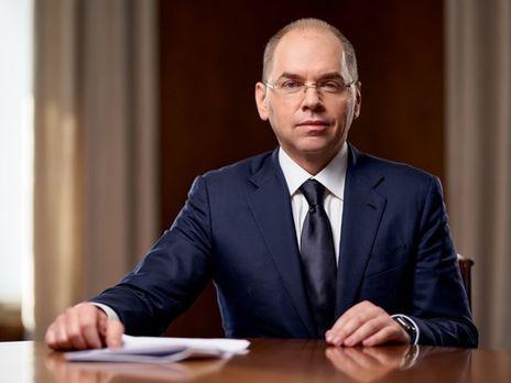 Степанов: Давайте подивимося на ринкові зарплати