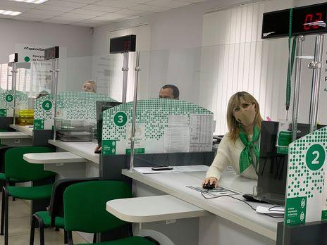 12 мая возобновят работу сервисные центры МВД