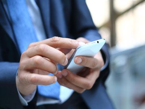 Завдяки застосунку клієнтам із біометричними документами більше не потрібно буде носити із собою паперову довідку про місце реєстрації