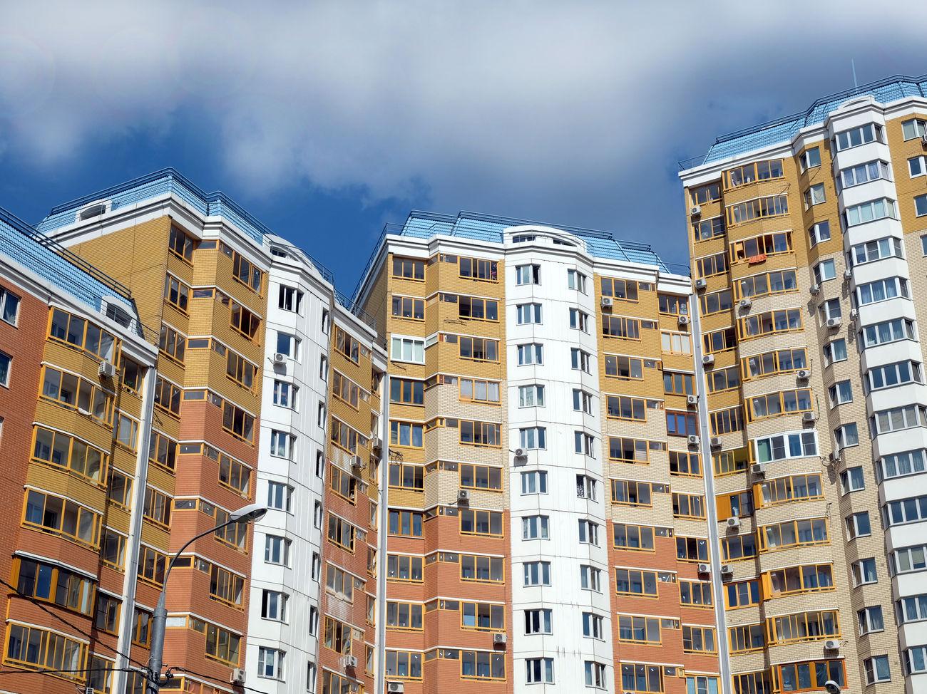 закон о предоставлении жилищно коммунальных услуг