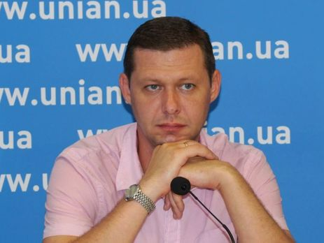 РФготовит для передачи Украине 17 крымских заключенных