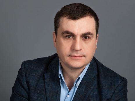 Ціна на добрива в Україні до лібералізації імпорту була на 30 40% вищою, ніж у сусідніх країнах, стверджує Слободяник