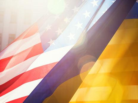Посли закликають не ризикувати відносинами США і України