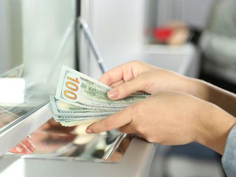 Большинство причин  играет впользу аккуратной девальвации рубля— специалист