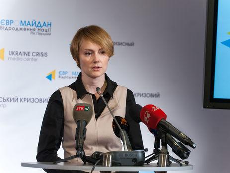 Безвиз для Украины должны рассмотреть вСоветеЕС 11октября— МИД