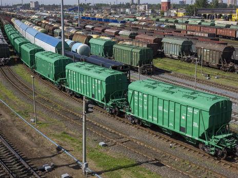 """Скаргу подало об'єднання підприємств """"Укрметалургпром"""""""