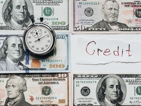 Перший транш МВФ у розмірі $1,9 млрд Україна очікує вже цієї суботи, 6 червня