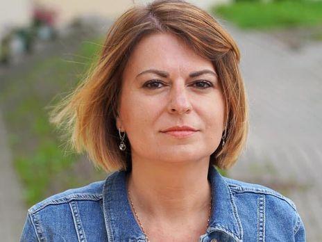 Радіна: Видно, наскільки білоруси ненавидять Лукашенка і як сильно хочуть якнайшвидшої зміни влади